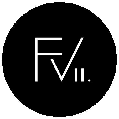 kontakt-fv2-architektur-muenchen