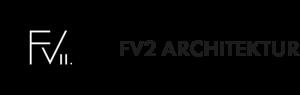 logo-fv2-architektur-muenchen