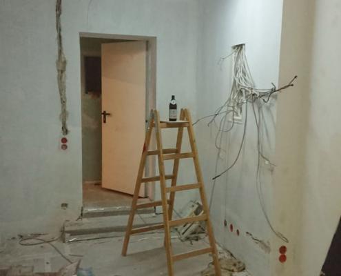 umbau-westermuehlstr-26-office-fv2-architektur-muenchen