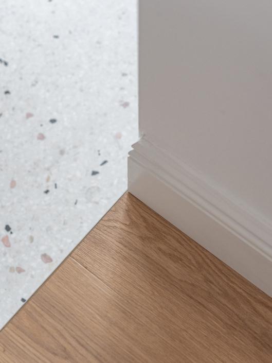 SmallbutSelect Boden Detail