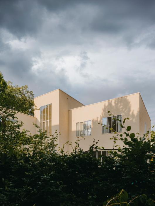 aussenansicht-sch13-neubau-villa-bogenhausen