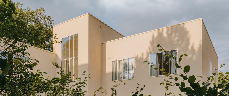header-sch13-neubau-villa-bogenhausen