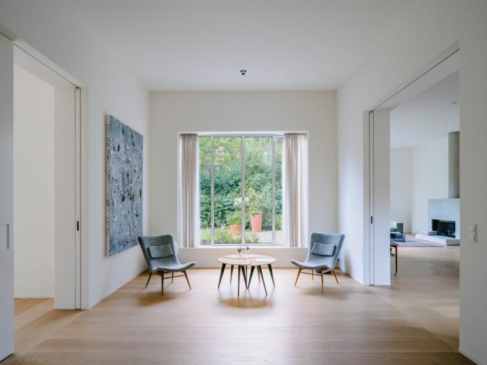 loungebereich-sch13-neubau-villa-bogenhausen
