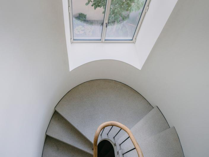 treppenhaus-sch13-neubau-villa-bogenhausen