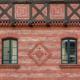 blogbeitragsbild-sanierung-backsteinfassade-muenchen