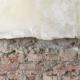 keller-trockenlegung-muenchen-isar20-fv2architektur-beitragsbild