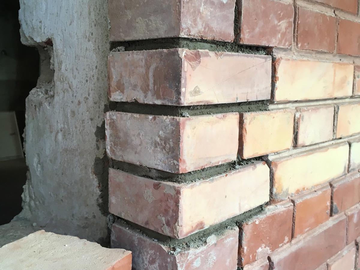sanierung-backsteinfassade-muenchen